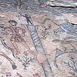 ציפורי - Tzipori