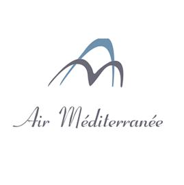 אייר מדיטרנה - Air Mediterranee