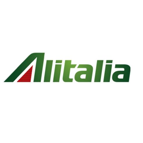 אליטליה - Al Italia
