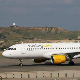 ויולינג איירליינס - Vueling Airlines
