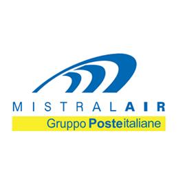 מיסטרל אייר - Mistral Air