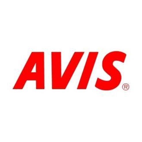 Tel Aviv Car Rental Avis