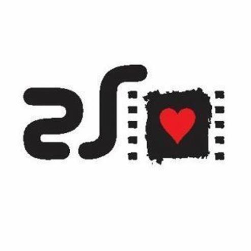 לוגו לב - Lev Logo