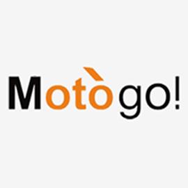 מוטו גו - Moto Go