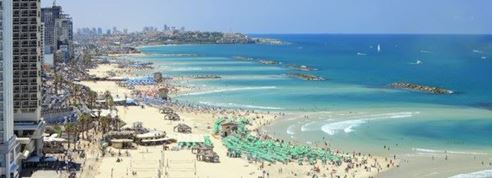 Picture of 42 things to do in Tel Aviv…in 42 hours