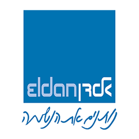 לוגו - Logo