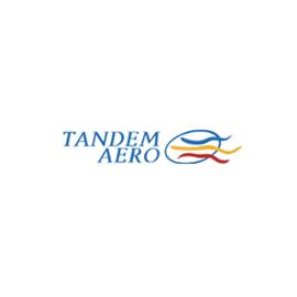 טנדם איירו - TANDEM AERO