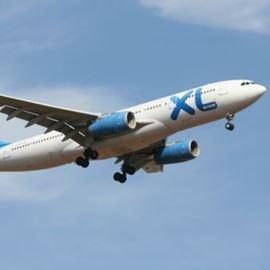 אקס.אל איירוויז פראנס - XL Airways France