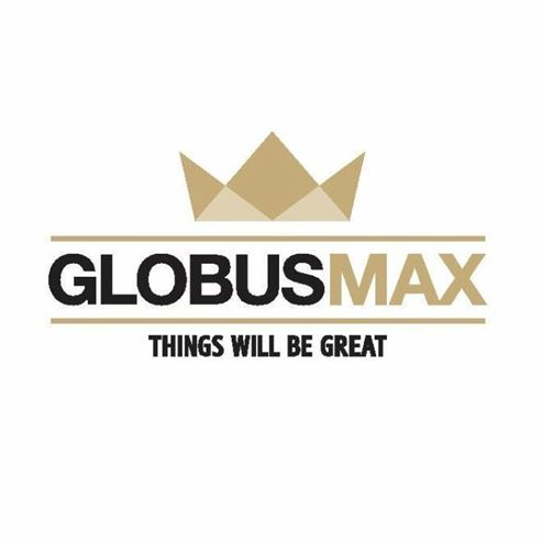 Globus Max Rehovot Attractions The official website for