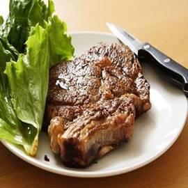 סטייק - Steak