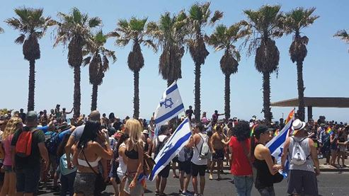 Picture of 13 Reasons Why You Need to go to Israel