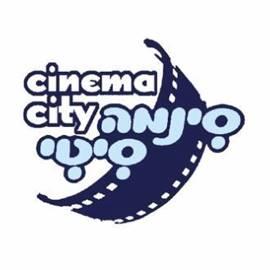 תמונת לוגו - Logo Image