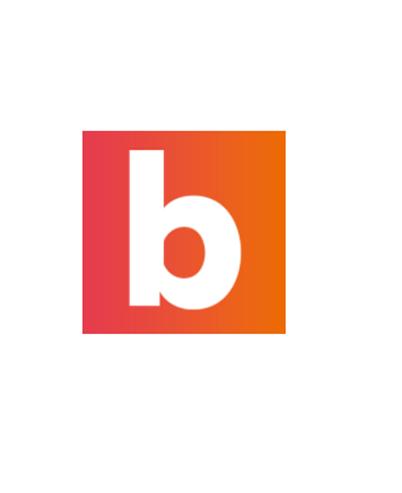 Bitemojo  - בייט מוג'ו