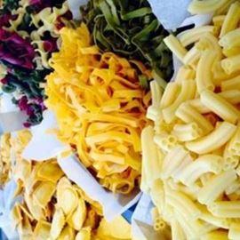 פסטות - Pastas