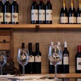יינות - Wines