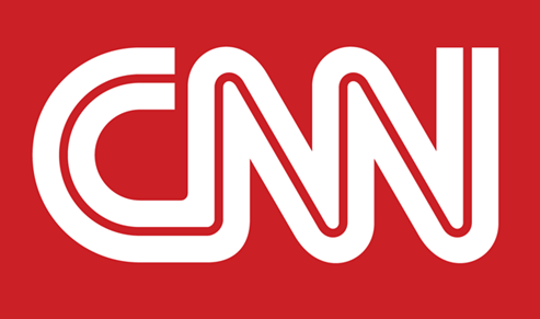Picture of CNN Names Hottest Global Vegan Food Destinations