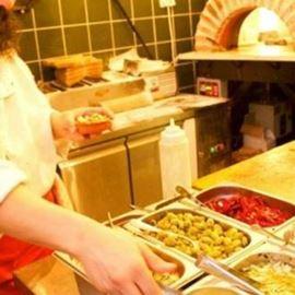 אישטבח - Ishtabach