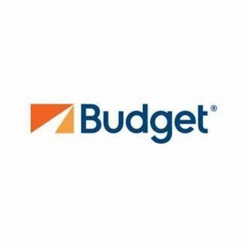 באדג'ט - השכרת רכבים  - Budget - Car Rental