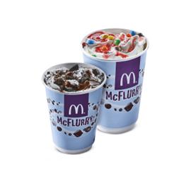 גלידה  - Ice Cream
