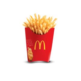 צ'יפס  - Fries