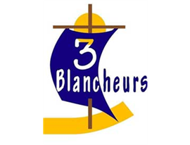 Picture of 3Blancheurs
