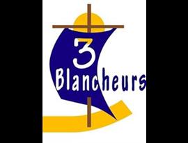 Imagem de 3Blancheurs