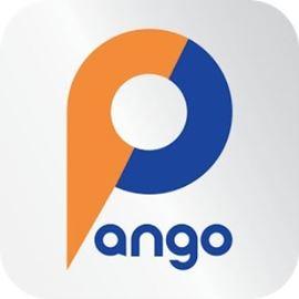 פנגו  - Pango