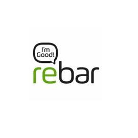 לוגו ריבר - River Logo