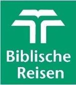 Picture of Biblische Reisen