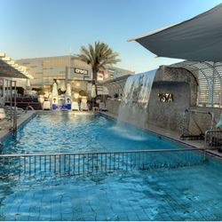 Vista Eilat - ויסטה אילת