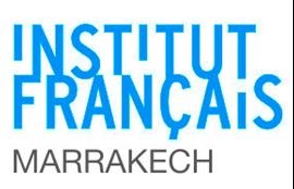 לוגו מסע מפריז לירושלים