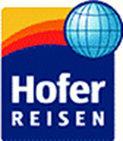 Hofer Reisen Ofertas El Sitio Web Oficial De Información