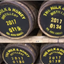 Picture of HZ Israel Whisky