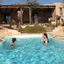 Picture of Midbara, Israel review: Desert stay at the end of the earth