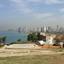 Picture of Tel Aviv, orașul petrecăreților și al alergătorilor