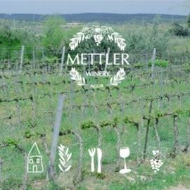 יקב מטלר - Metler Winery