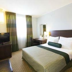 חדר שינה - bedroom