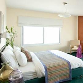 חדר משפחה - Family room