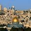 Picture of Israel: Große Sprünge im Heiligen Land