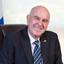 Picture of 以色列驻华大使:以色列可助中国建设创新强国