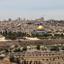 Picture of Jérusalem le jour