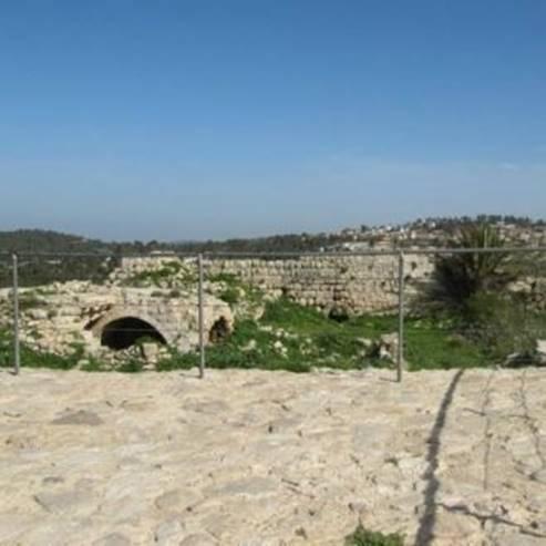 בית עיטאב - Beit Itab