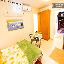 Room - חדר