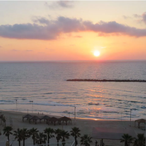 Picture of AMAZING ISRAEL !
