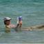 תמונה של Secrets of the Dead Sea