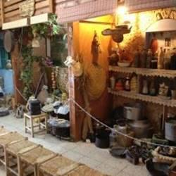 כלים עתקים - Antiqua tools