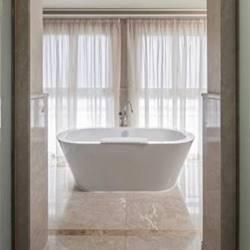 אמבט - Bathub