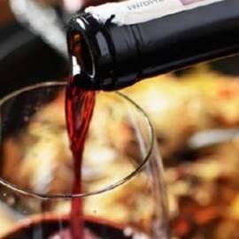 פסטיבל בשביל היין ה-9 - The 9th Wine Trail Festival
