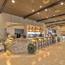 מלון צובה - hotel Tzuba