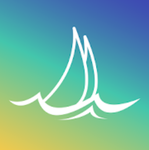 Go Netanya logo - גו נתניה לוגו